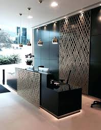 interior office design. Interior Office Design Ideas Best On Space B