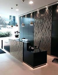 interior designer office. Interior Office Design Ideas Best On Space Designer S