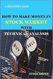 Pdf Download Full How To Make Money In Stock Market With
