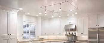 kitchen led track lighting. Full Size Of Ceiling:flexible Track Lighting Heads Decorative Linear Kitchen Led