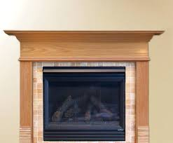 plans making fireplace mantel shelf how to build a surround
