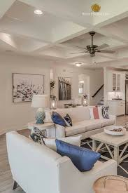 Home Design Jacksonville Amelia Concourse Find Homes Available In Jacksonville