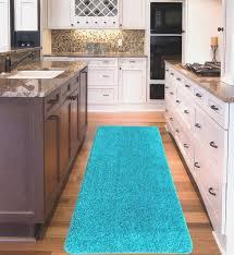 medium size of kitchen rugs mats matching corner floor chef man odd size area bright kitchen