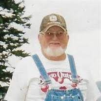 "Clarence ""Zed"" Cantrell (Seymour) Obituary - Visitation & Funeral  Information"