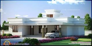 designs in soweto flat roof house plans concrete flat roof house plans flat roof flat roof house plans house plans with flat roof harmonious flat roof