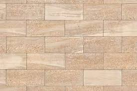 tile flooring texture. Tiles Tile Flooring Texture