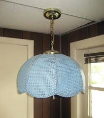 lighting wicker lamp shades table shade chandelier south africa nz canada australia mid century