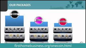 Onecoin Value Today