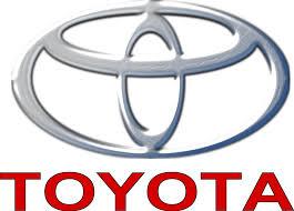 Toyota Logo Best - 16123 - TransparentPNG