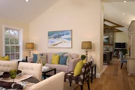 paint color ideas for inside house interior house paint house paint