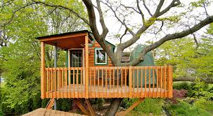A Review Of Hotel La Montaña Mágica And Nothofagus Chile  Spot Treehouse Vacation California