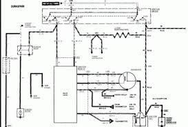 gm hei wiring diagram gm wiring diagrams car mallory hei distributor wiring diagram ewiring