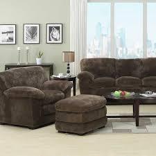brown sofa sets. Sale Devon Brown Sofa Set Sets A