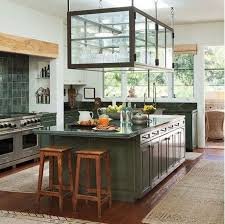 hanging kitchen cabinets intended for how to install decor