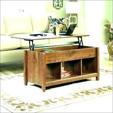 pier 1 coffee tables pier one coffee table imports sofa tables 1 tray kitchen ideas pier 1 coffee tables