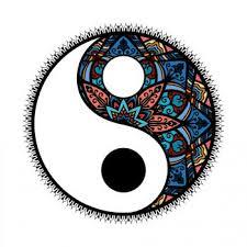 Resultado de imagen para orgasmo y eyaculacion taoismo