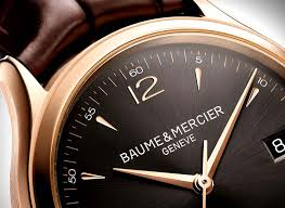 top ten famous men watches in columbus 2017 watches are unique baume mercier watch