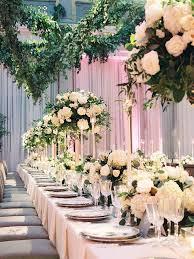 hot wedding trends for 2017 Wedding Entertainment Ideas America Wedding Entertainment Ideas America #29 Fun Wedding Entertainment