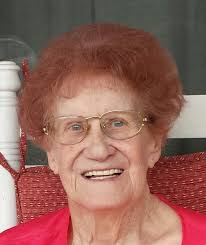 Obituary for Pearl N. (Griffith) Palko