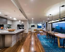roselawnlutheran elegant rug in kitchen with hardwood floor best best rug pad for hardwood floors kitchen design