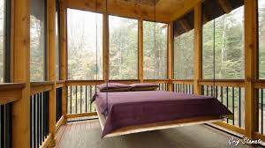 Interesting Furniture Designs That Will Make Coolest Your Interior Awesome  Bedrooms For Middle Class Image Of How To Room