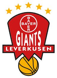 Polskojęzyczne duszpasterstwo leverkusen, które słynie z zakładów chemicznych bayera i ze znanej drużyny piłkarskiej, rozpoczęło się w r. Startseite Giants Tsv Bayer 04 Leverkusen