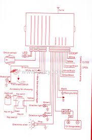 plc car alarm system wiring diagram Car Alarm System Wiring Diagram Karr Alarm Wiring Diagram