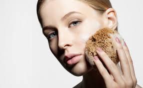 8 ways to remove ingrown hair scars