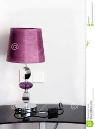 Table Lamps For Bedroom Traditional Table Lamps For Bedroom Laptoptabletsus