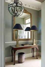 hallway table and mirror. Best Of Hallway Console Table And Mirror With