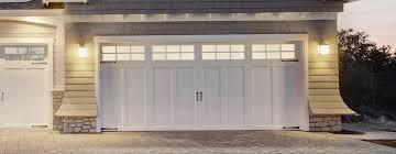 garage door picturesGarage Door Company  the Conspriracy  Prepared For That