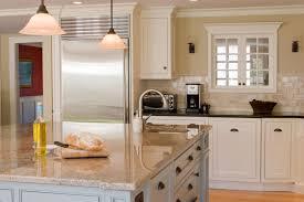 Kitchen Cabinets Tampa Kitchen Cabinets Houston Tx Maxphotous Design Porter