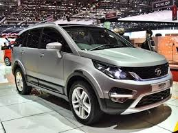 new car reg release date25 best ideas about Tata cars on Pinterest  Tata motors price