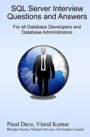sql server interview questions and answers for all database facebook