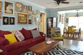 eclectic living room furniture. Contemporary Living Extensive Leisure Vintage Eclectic Living Room Furniture To D