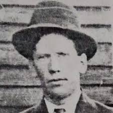 George Silas Rhodes (1883 - 1932) - Genealogy