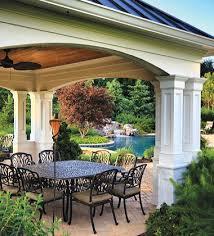 pool house furniture. Pool House Furniture. Pavilion Furniture N E