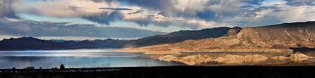Image result for pictures of lake mead