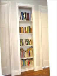 corner shelves furniture. Plain Shelves Corner Bookshelves For Kids Small Shelves Full Size Of Wall  Bookshelf Furniture Throughout Corner Shelves Furniture O