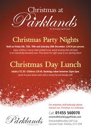 printing for christmas colour ideas digital printing blog christmas flyer