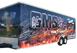 coal services safety services gms mine repair maintenance safety is the backbone of the mining industry and you will gms leading the way our safety department is available for various services from annual