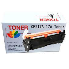 Hp laserjet pro mfp m130nw. Cf217a 17a 217a Toner Cartridge Compatible For Hp Laserjet Pro M102a M102w Mfp M130a M130fn M130fw M130nw Printer No Chip Toner Cartridge Compatible Toner Cartridgeshp Toner Cartridge Aliexpress