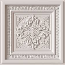 Cheap Decorative Ceiling Tiles 100D model Decorative Ceiling Tile CGTrader 54