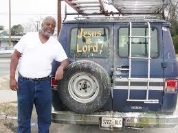 Sign o' the times: RIP Leonard Miller   The (Civil) Society Column    Savannah News, Events, Restaurants, Music   Connect Savannah