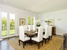 white dining room set formal. White Formal Dining Room Sets Best Furniture. . Set S