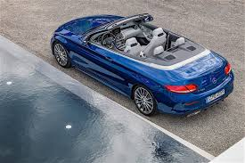It's even more fun to open up the 2021 c 300 cabriolet on ewa beach roads. 2016 Mercedes Benz C Class Cabriolet A205 Benz C Benz Cabriolets