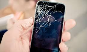 up to 60 off screen repair at i am wireless