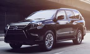 2018 lexus suv price. interesting 2018 2018 lexus gx 460 luxury suv release date u0026 price with lexus suv price