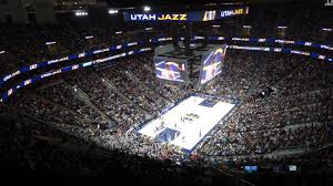 2019 Ncaa Tournament Court Designs 2019 March Madness Arenas Venues Coast To Coast Arena Digest
