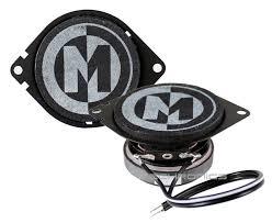 memphis car audio subwoofer wiring diagram images memphis car audio speakers on kicker 12 p 2 ohm wiring